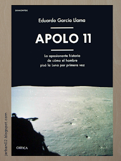 jarban02_pic116: Apolo 11 de Eduardo García Luna