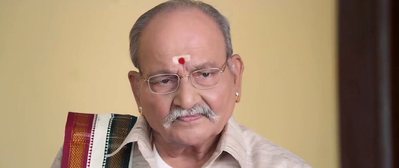 Telugu 2014 720p dvdrip