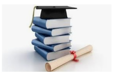 Invitation to apply for scholarships in Inter ..