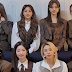 Watch TWICE's greeting for the 2020 Asia Artist Awards (English Subbed)