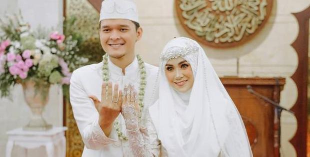 Pengertian Hukum Pernikahan