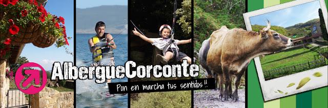 http://www.alberguecorconte.com/