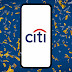 Citi Offer | Target Spend Based Offer | Get Amazon Gift Card