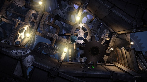 unmechanical-extended-pc-screenshot-www.ovagames.com-2