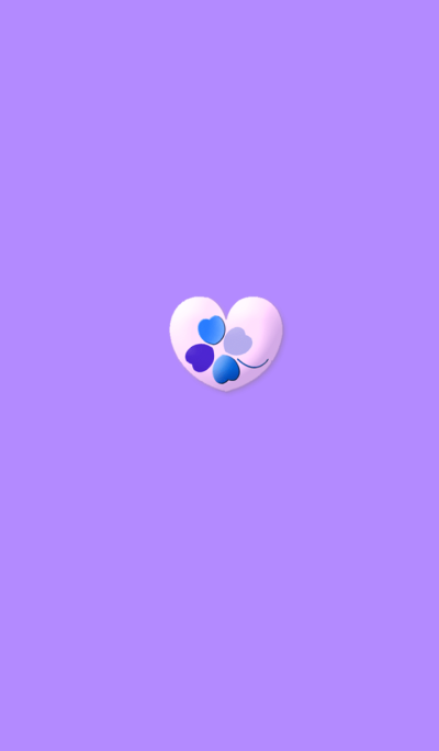 Health Care Purple Clover