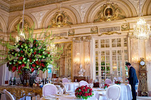 Most Expensive Luxury Paris Restaurants
