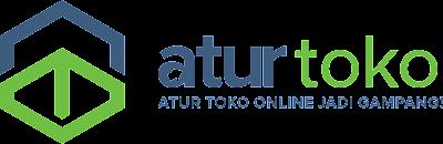 Aturtoko