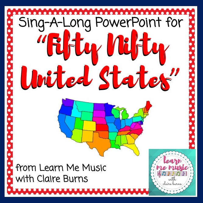 Patriotic Music Resources For Patriot Day And Veteran U0026 39 S Day