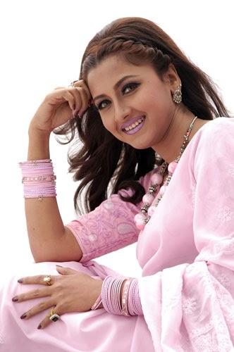 Bengali Heroine Bf Video
