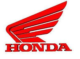 Harga Motor Honda Bekas