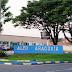 Alto Araguaia| Ministério Público firma TAC com Município para cumprimento de decreto