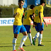 Brasil vs Japón EN VIVO Por Torneo Esperanzas de Toulon. HORA / CANAL