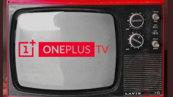 OnePlus TV শীঘ্রই ঘোষণা করা হবে, এখানে আপনি কী আশা করতে পারেন