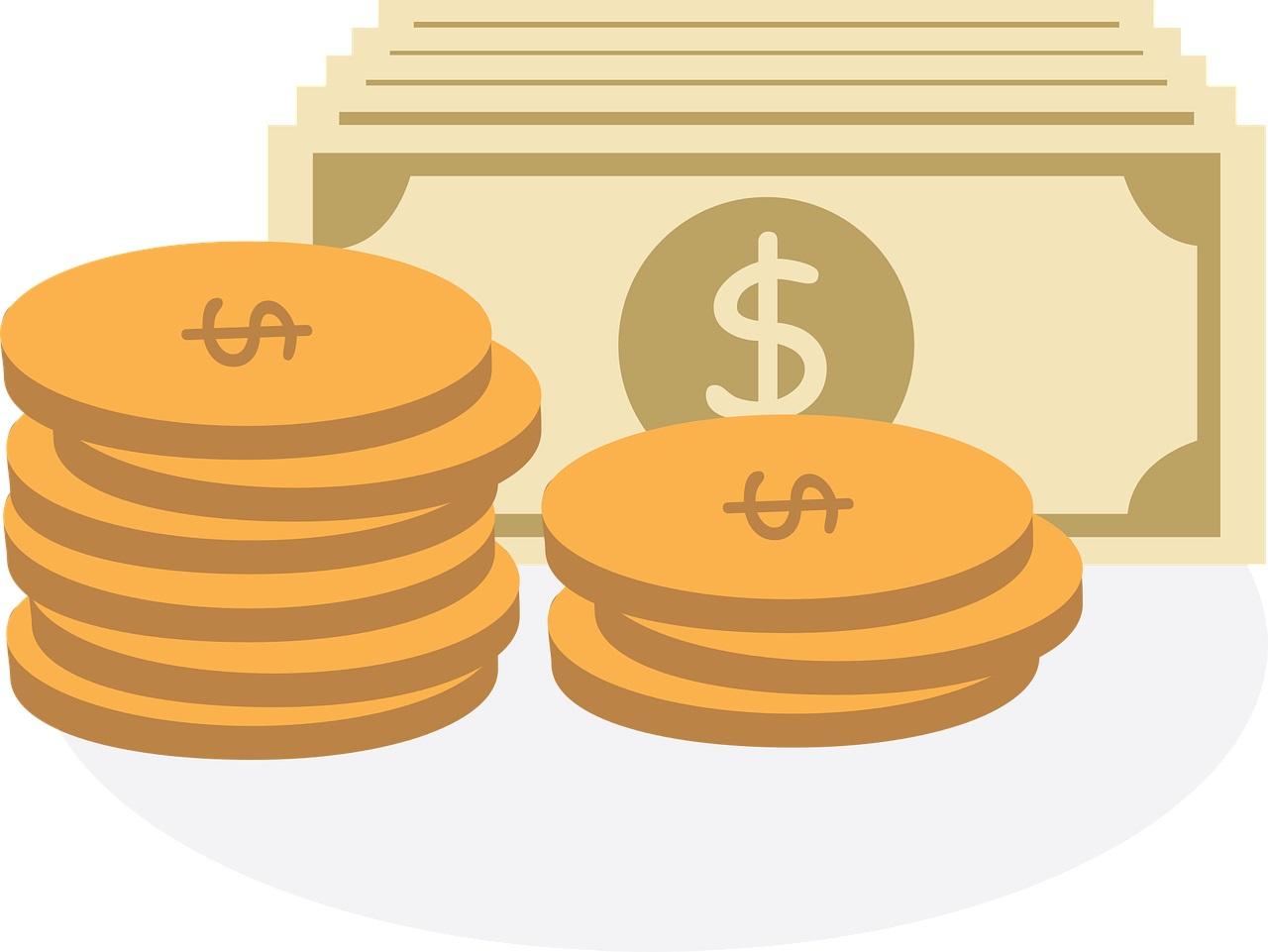 Finances During Coronavirus