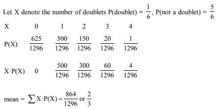 ncert solution class 12th math Answer 36