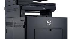Dell V715w Driver MAC OS 10.9 Free Download