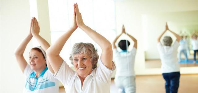 mencegah osteoporosis, pengobatan osteoporosis, cara alami cegah osteoporosis