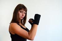 combat contre la cellulite