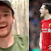 Liverpool's Andy Robertson Names The Premier League Star Who 'Ripped Him Apart' This Season