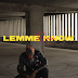 VIDEO|Ladipoe Ft Teni-Lemme Know  (Remix)Download Mp4 Video