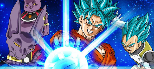 watch and download dragon ball super all episodes English subtitles