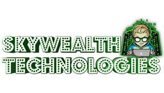 SkywealthTech