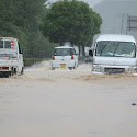 Hujan Picu Longsor, Jepang Perintahkan Evakuasi 75 Ribu Warga