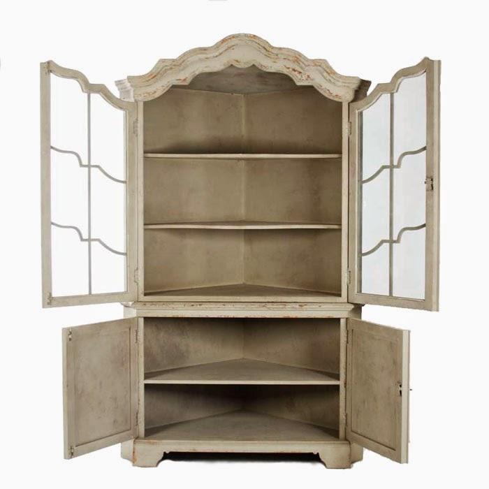 comment d corer votre maison d cor de maison. Black Bedroom Furniture Sets. Home Design Ideas