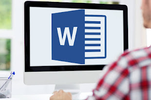 Cara Mengganti Kata Tertentu Secara Otomatis di Ms Word