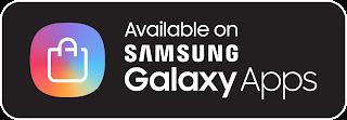 Open Samsung Store