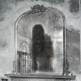 Resultado de imagen para espejos miedo