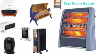best Heater