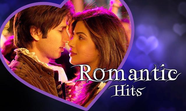 Old Songs Vs New Songs: Bollywood Romantic Love Songs