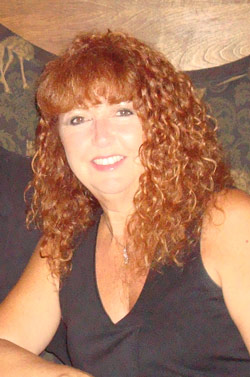 Clara Formoso
