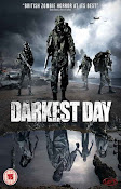 Darkest Day (2015) ()