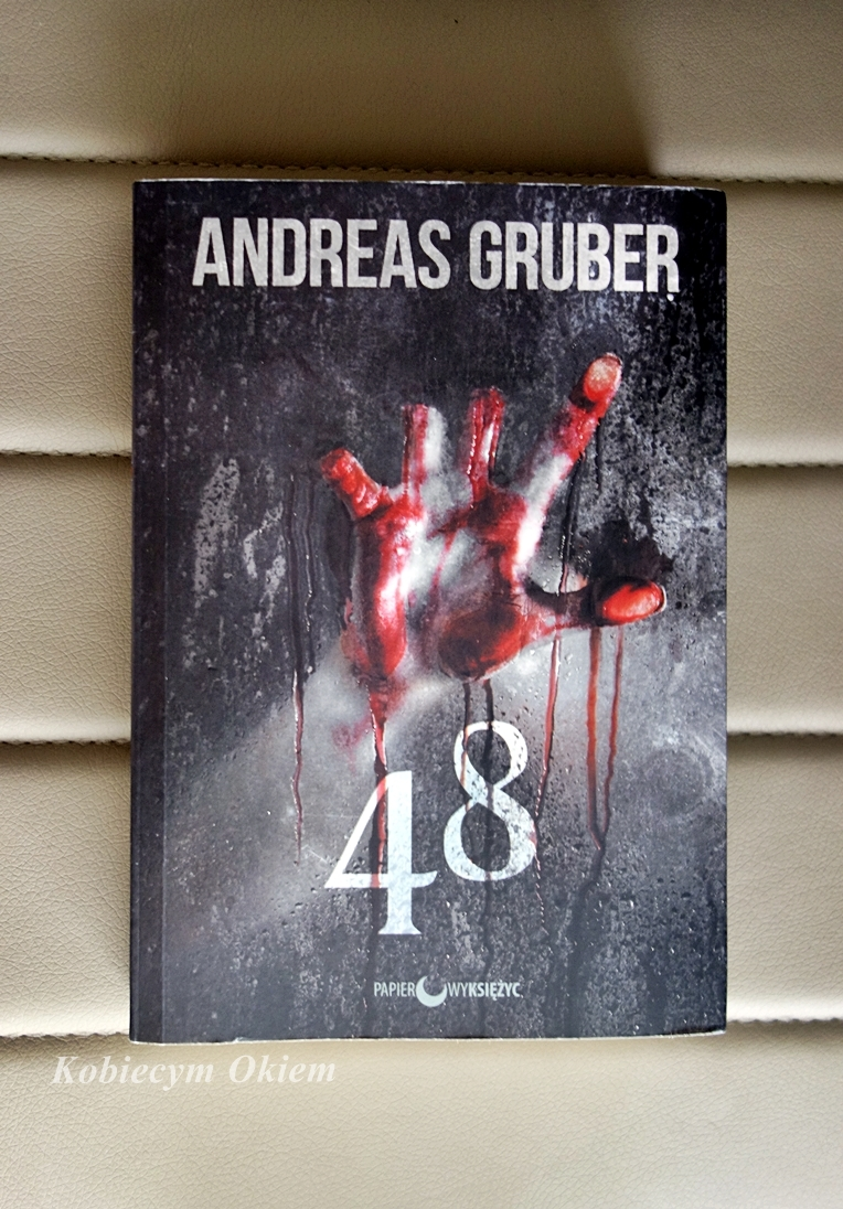48 Andreas Gruber