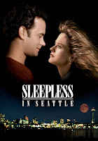 Sleepless in Seattle 1993 English 720p BluRay