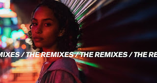 Chris Cross präsentiert So Lonely - The Remixes | Full Remix Stream im Blog