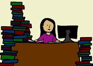 Download Standar Proses Pendidikan Dasar dan Menengah Terbaru Berdasarkan Permendikbud Nomor 22 Tahun 2016