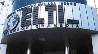 Informasi Lowongan Kerja di ELTI Gramedia Bogor - Front Office Representative