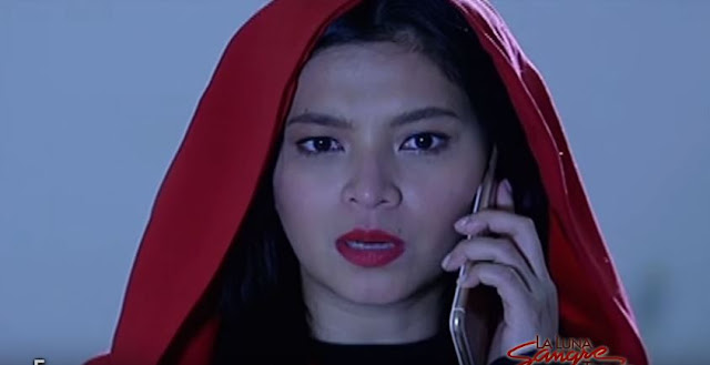 Jacintha Magsaysay's Spine-Tingling and Thrilling Fight Scenes!