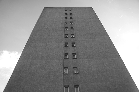black and white photography, urban photography, brutalist, concrete, buildings, street photography, architecture, travel photography,
