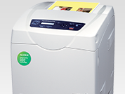 Xerox Phaser 6270 Driver Free Download