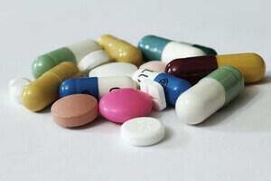 gonore ilaç tedavisi