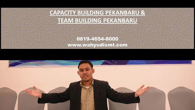 CAPACITY BUILDING PEKANBARU & TEAM BUILDING PEKANBARU, modul pelatihan mengenai CAPACITY BUILDING PEKANBARU & TEAM BUILDING PEKANBARU, tujuan CAPACITY BUILDING PEKANBARU & TEAM BUILDING PEKANBARU, judul CAPACITY BUILDING PEKANBARU & TEAM BUILDING PEKANBARU, judul training untuk karyawan PEKANBARU, training motivasi mahasiswa PEKANBARU, silabus training, modul pelatihan motivasi kerja pdf PEKANBARU, motivasi kinerja karyawan PEKANBARU, judul motivasi terbaik PEKANBARU, contoh tema seminar motivasi PEKANBARU, tema training motivasi pelajar PEKANBARU, tema training motivasi mahasiswa PEKANBARU, materi training motivasi untuk siswa ppt PEKANBARU, contoh judul pelatihan, tema seminar motivasi untuk mahasiswa PEKANBARU, materi motivasi sukses PEKANBARU, silabus training PEKANBARU, motivasi kinerja karyawan PEKANBARU, bahan motivasi karyawan PEKANBARU, motivasi kinerja karyawan PEKANBARU, motivasi kerja karyawan PEKANBARU, cara memberi motivasi karyawan dalam bisnis internasional PEKANBARU, cara dan upaya meningkatkan motivasi kerja karyawan PEKANBARU, judul PEKANBARU, training motivasi PEKANBARU, kelas motivasi PEKANBARU