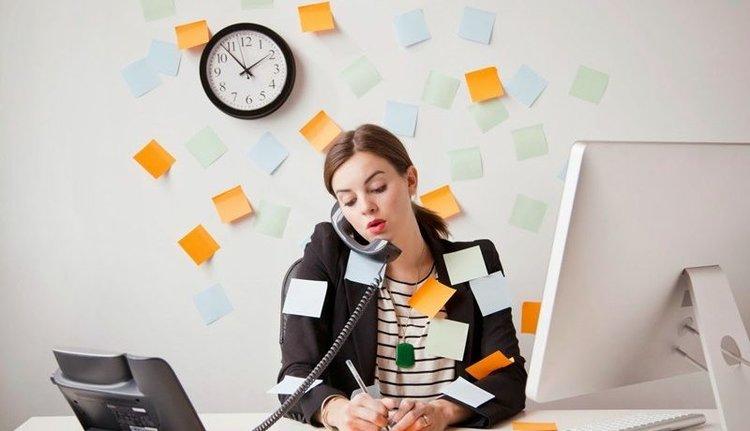 """Home office, claves para no convertirse en un """"workaholic"""" del trabajo en casa"""