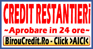Credit rapid online rau platnici