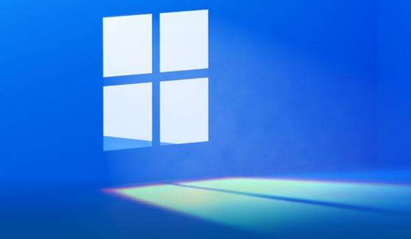 Windows 11 উইন্ডোজ ১১ তে নতুন যা থাকবে
