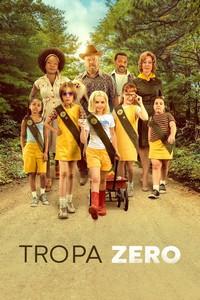 Tropa Zero (2019) Dublado 1080p
