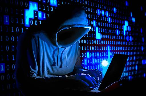 hacker opsbedil israel